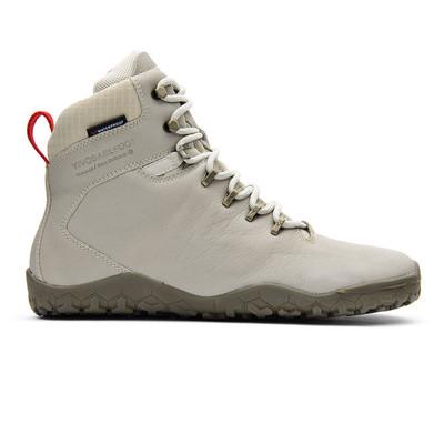 VivoBarefoot Tracker FG Women's Leather Walking Boots - SS20