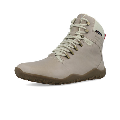 VivoBarefoot Tracker FG Leather Walking Boots - SS20