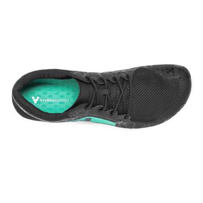 VivoBarefoot Primus Lite Women's Running Shoes - AW19