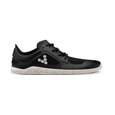 VivoBarefoot Primus Lite II Bio Running Shoes - SS20