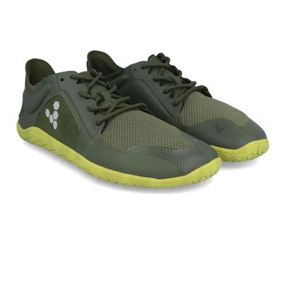 VivoBarefoot Primus Lite II Bio zapatillas de running  - SS20