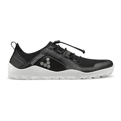 VivoBarefoot Primus Trail SG Trail Running Shoes - SS20
