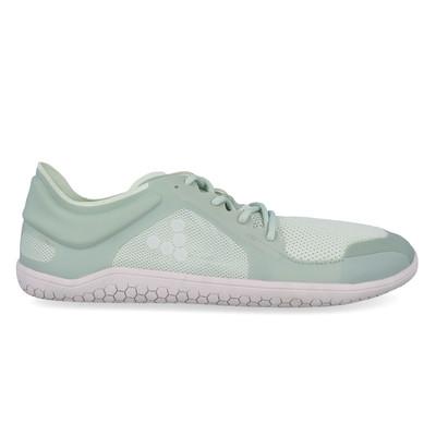VivoBarefoot Primus Lite II Bio Women's Running Shoes - SS20