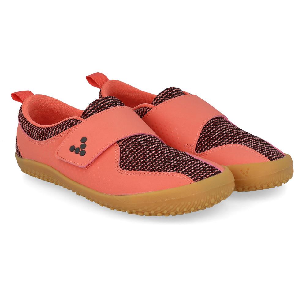 VivoBarefoot Primus Junior Running Shoes - SS20