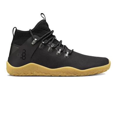 VivoBarefoot Magna Womens chaussures de trail - SS20