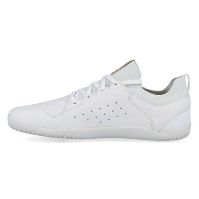 VivoBarefoot Primus Knit Lux Women's Trail Shoes - SS20