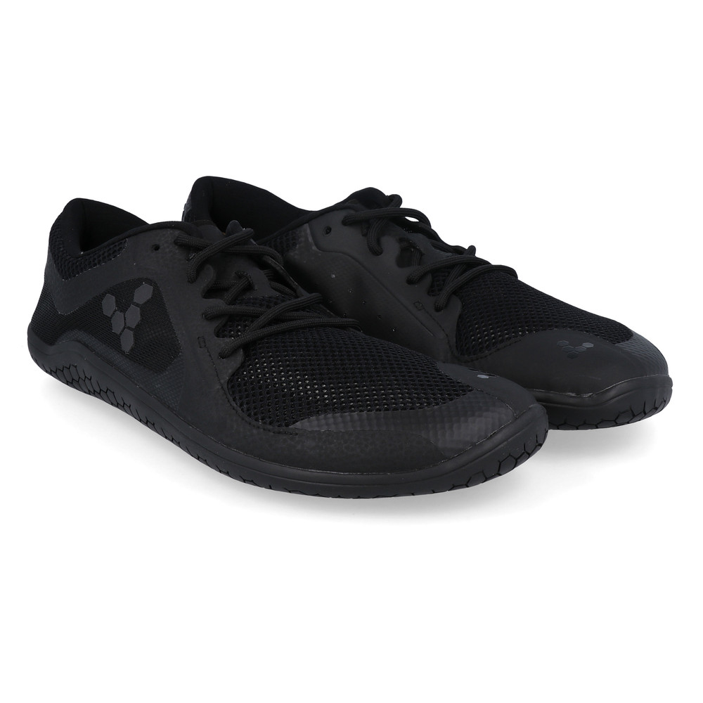VivoBarefoot Primus Road Running Shoes - SS20