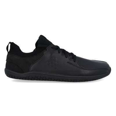 VivoBarefoot Primus Knit Lux Trail Shoes - SS20