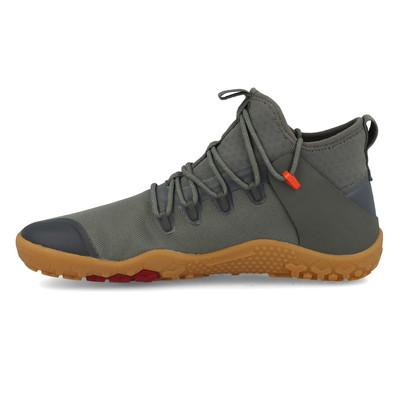 VivoBarefoot Magna chaussures de trail - SS20