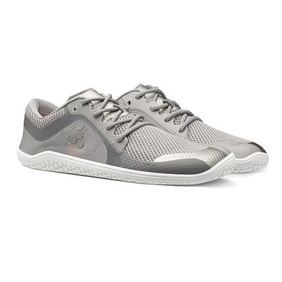 VivoBarefoot Primus Lite Women's Running Shoes - SS20