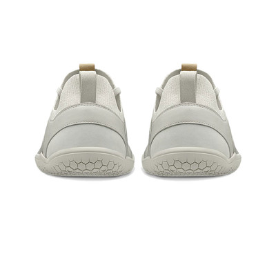 VivoBarefoot Primus Knit Walking Shoes - SS20