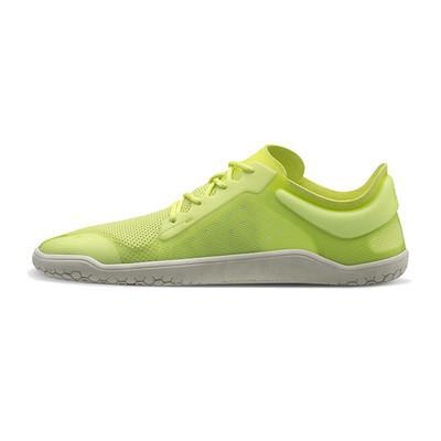 VivoBarefoot Primus Lite II Bio Running Shoes - AW20