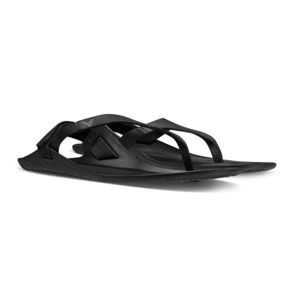 VivoBarefoot Total Eclipse Lux Walking Sandals - SS20