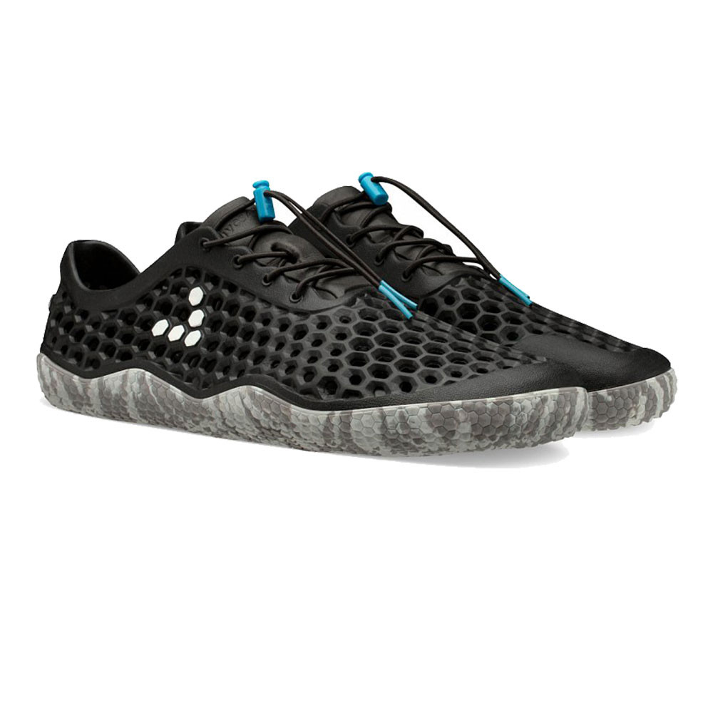 VivoBarefoot Ultra 3 Running Shoes - SS20