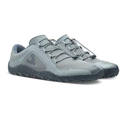 VivoBarefoot Primus Trail FG Trail Running Shoes - SS20