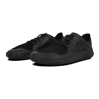 VivoBarefoot Primus Lite II Recycled Running Shoes - SS20