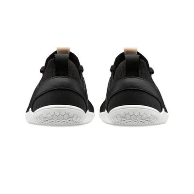 VivoBarefoot Primus Knit Women's Walking Shoes - SS20