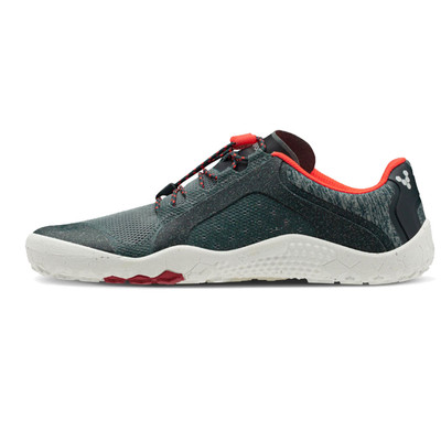 VivoBarefoot Primus Trail FG Women's Trail Running Shoes - SS20