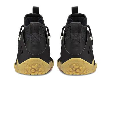 VivoBarefoot Magna Trail FG Women's Boots - SS20