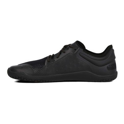 VivoBarefoot Primus Lite II Recycled Women's Running Shoes - SS20