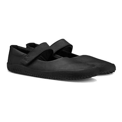 VivoBarefoot Wyn Junior Walking Shoes - SS20