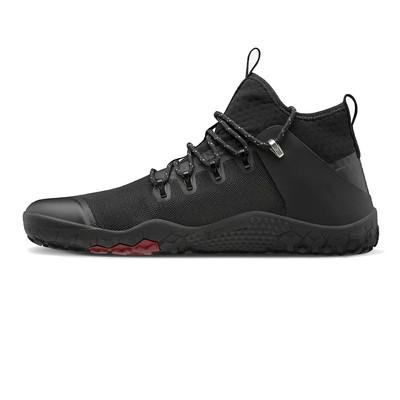 VivoBarefoot Magna Trail FG Boots - SS20