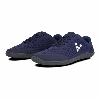 VivoBarefoot Stealth 2 Women's Running Shoes