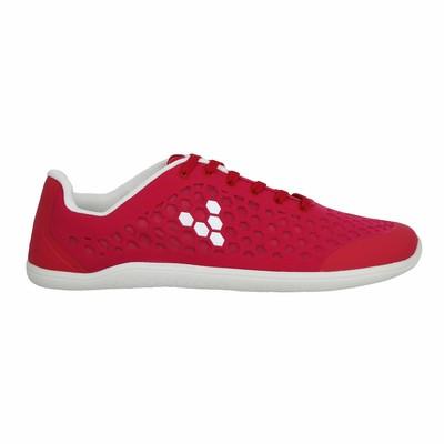 VivoBarefoot Stealth 2 Women's Running Shoes