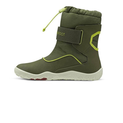 Vivobarefoot Yeti GS Junior Walking Boots - AW20