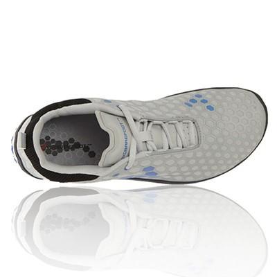 vivobarefoot evo lite running shoes 20 off. Black Bedroom Furniture Sets. Home Design Ideas