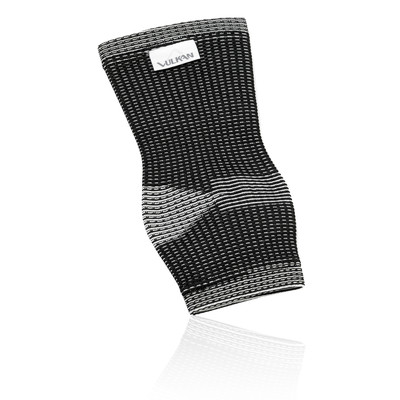 Vulkan Advanced Elastic Elbow Support - AW20