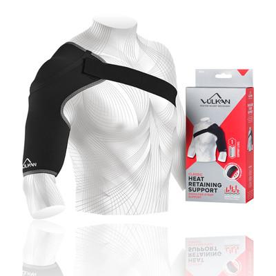 Vulkan Classic Shoulder Strap Support - SS20