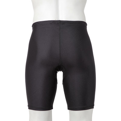 Vulkan Multisport Lycra pantaloncini