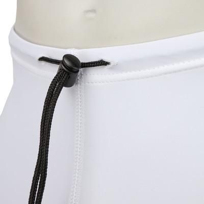Vulkan Multisport Lycra pantalones cortos