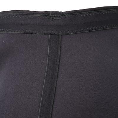 Vulkan Warm pantalones cortos (Thick)