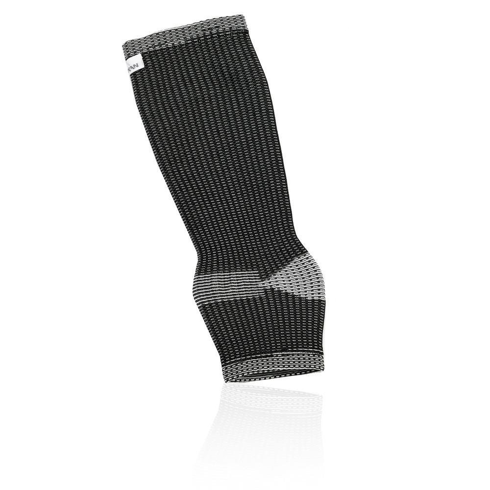 Vulkan Advanced Elastic Calf Support - SS20