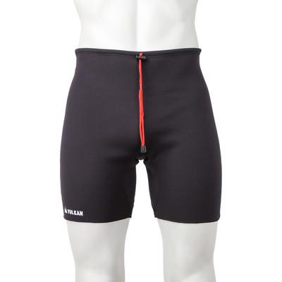 Vulkan Warm pantalones cortos