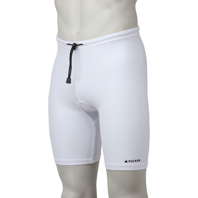 Vulkan Junior Multisport Lycra Shorts