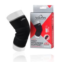 Vulkan Classic Knee Support 3mm - SS19