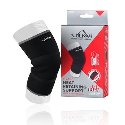 Vulkan Classic Knee Support 3mm - SS20