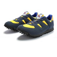 Walsh PB Ultra Trainer Fell zapatillas de running  - SS19