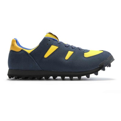 Walsh PB Ultra Trainer Fell Running Shoes - SS20