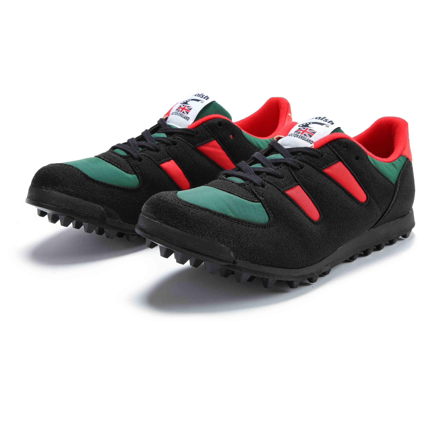 Trail Shoes Womens Uk