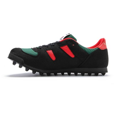 Walsh PB Elite Racer Trail Running Shoes - AW20