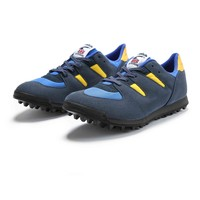 Walsh PB Elite Trainer Fell Running Shoes - SS19