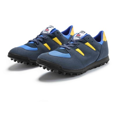 Walsh PB Elite Trainer Fell Running Shoes - AW20