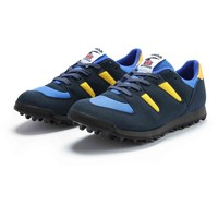 Walsh PB Elite Trainer Fell zapatillas de running  - SS19