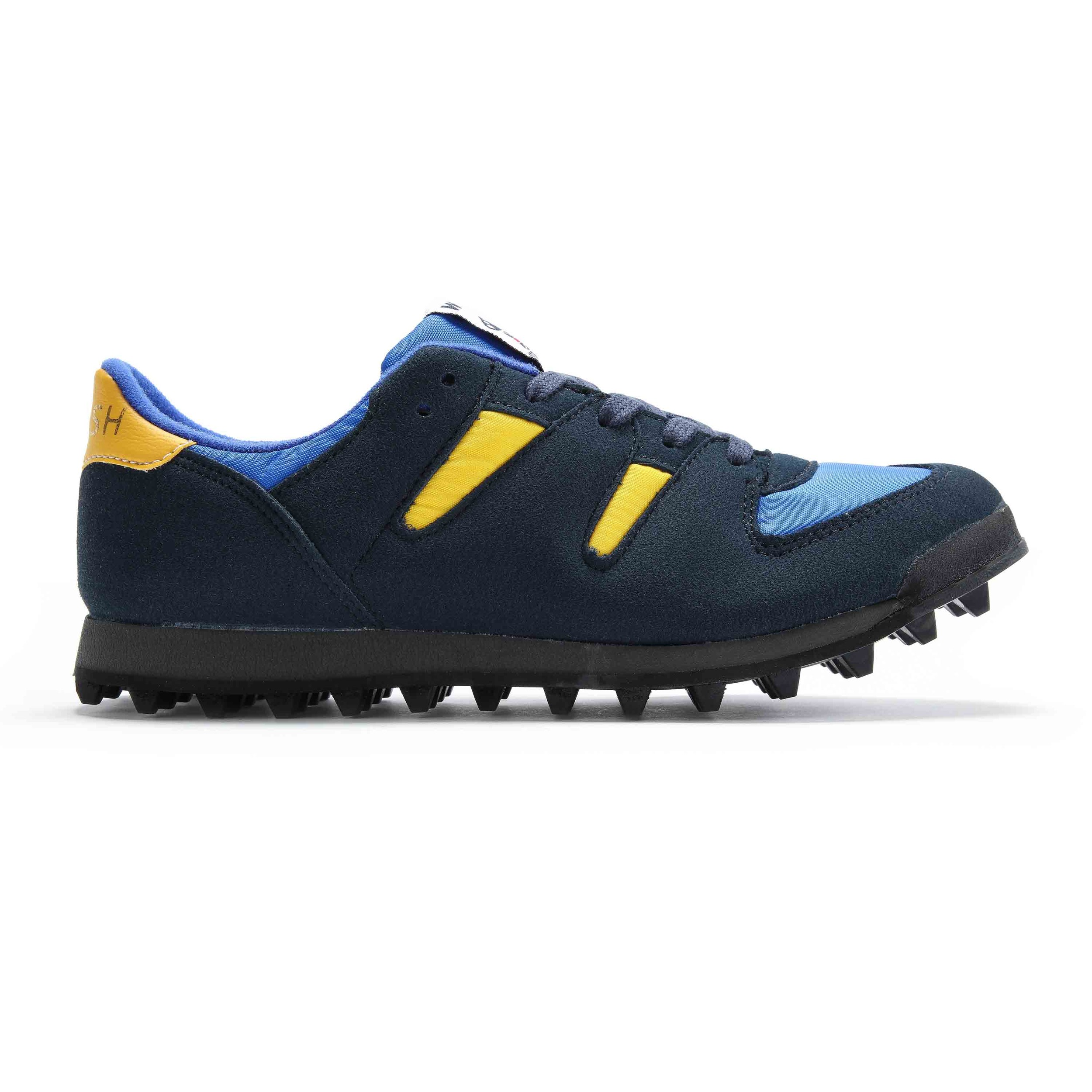 Walsh Fell Running Shoes Size