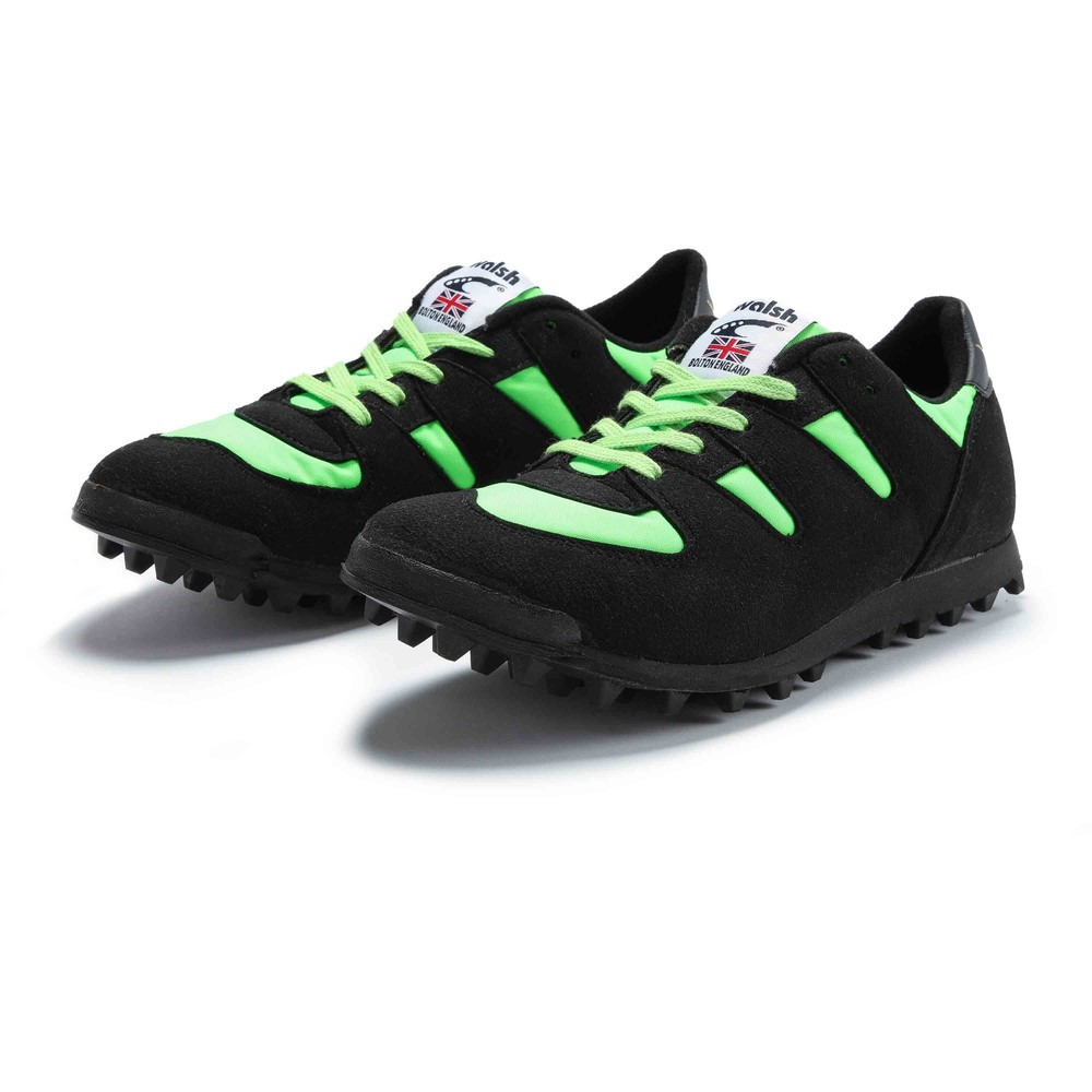 Walsh PB Junior Fell Running Shoes - AW20