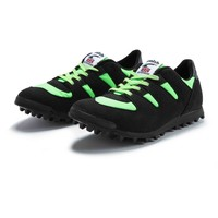 Walsh PB Junior Fell Running Shoes - SS19